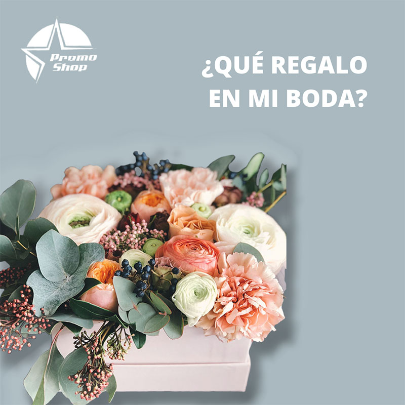 recordatorios boda